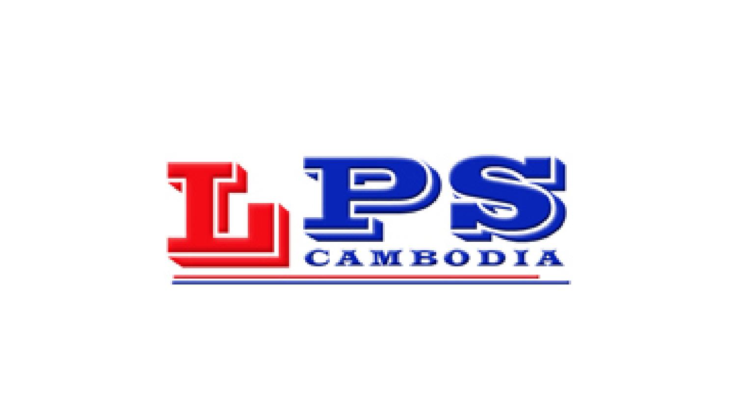LPS Cambodia