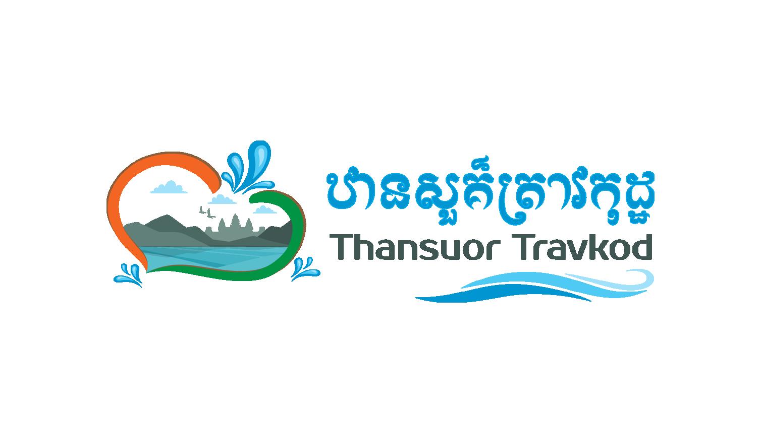 Thansour Travkod