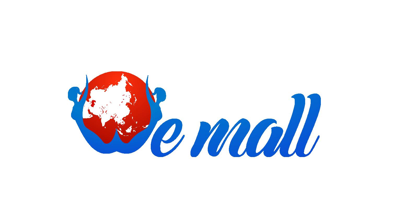 Wemall Cambodia