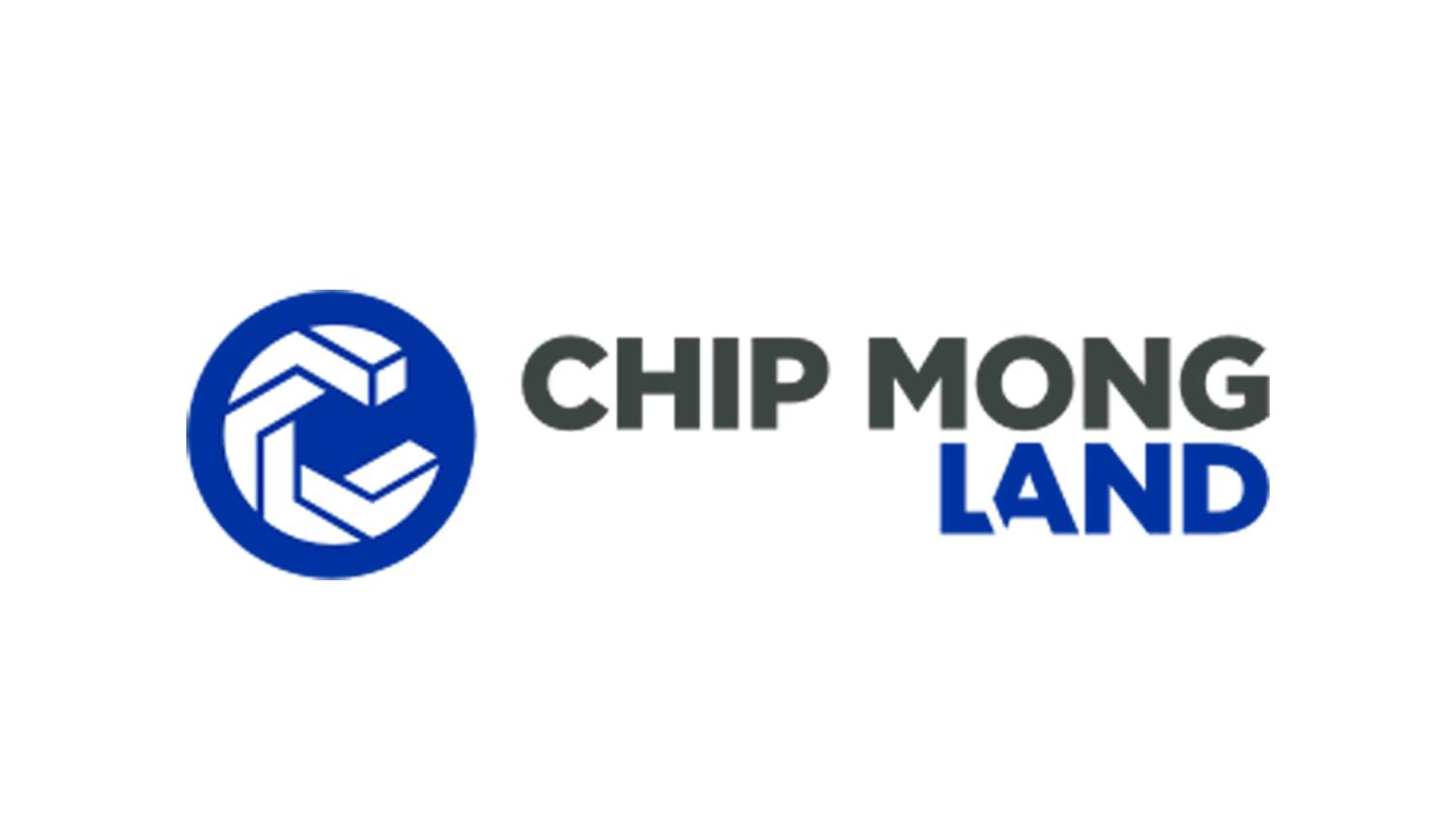 Chip Mong Land
