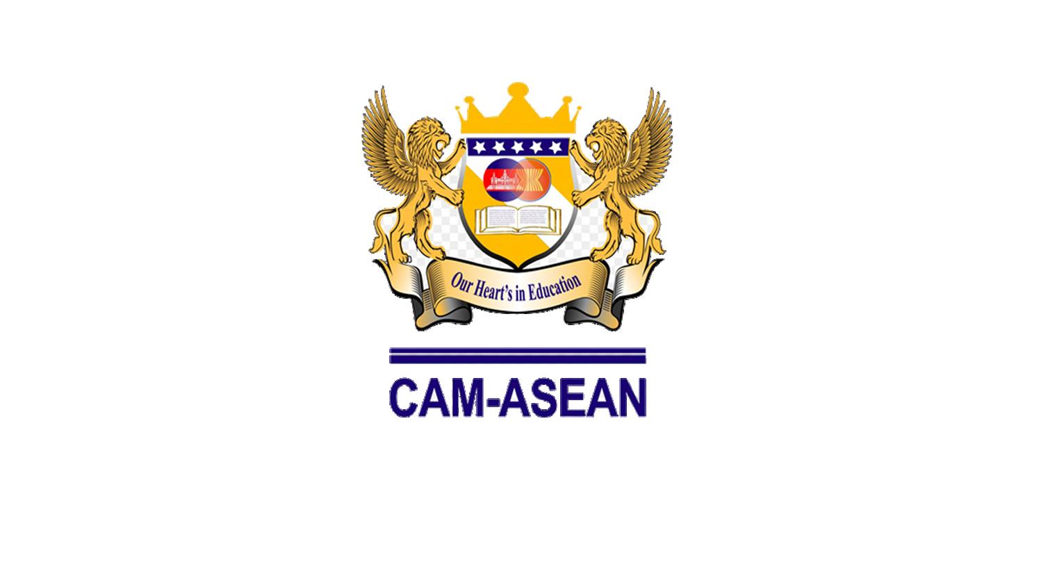 Cam-Asean