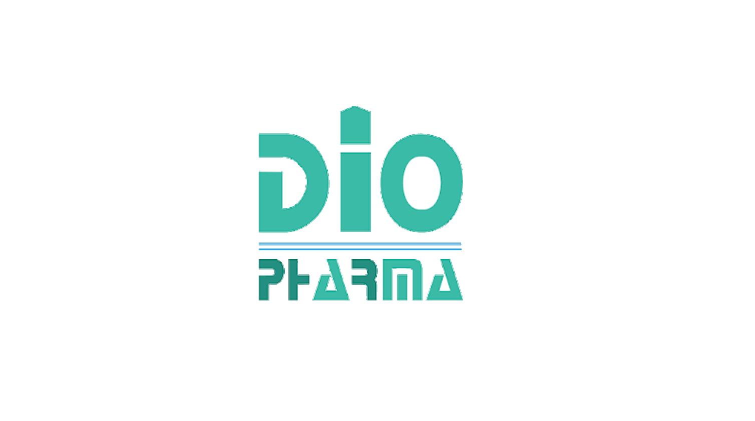 dio pharma