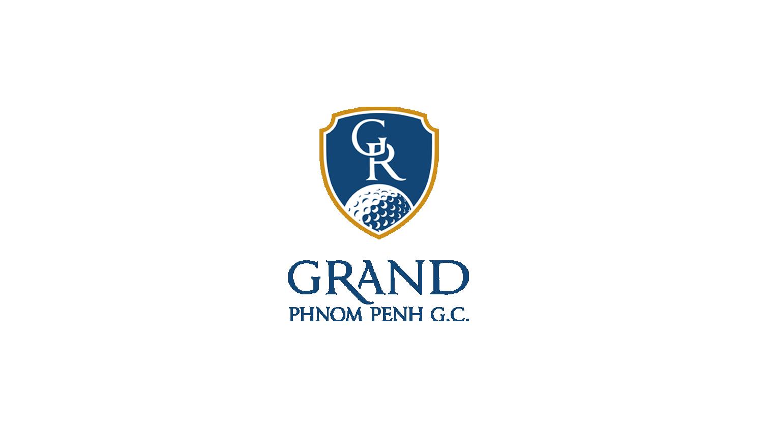 Grand Phnom Penh