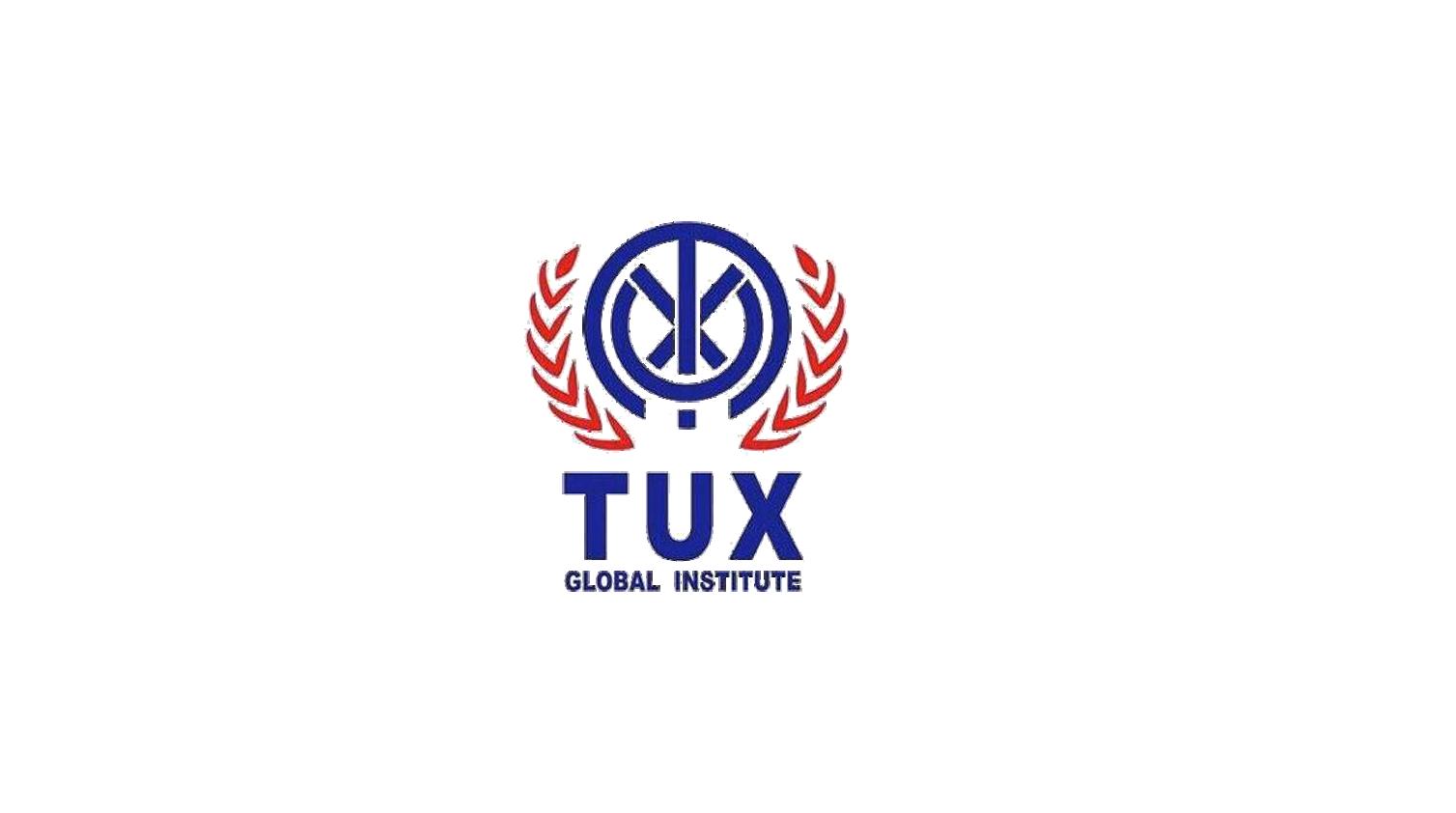 TUX Global Institute