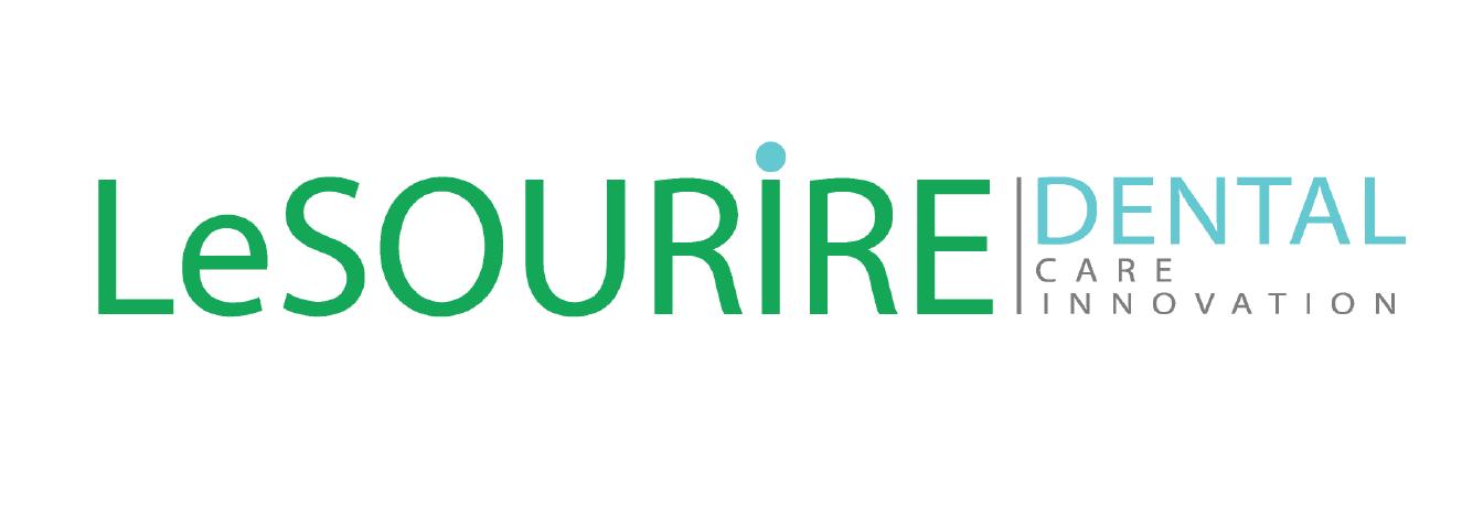 Lesourire